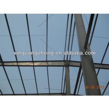 Professinal manufacture metal hangar