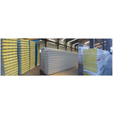 low-price EPS sanwich proof panels