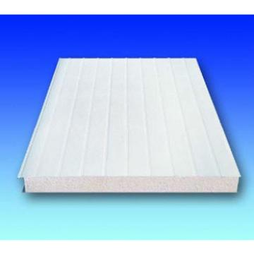 Lower price EPS sanwich roof panels