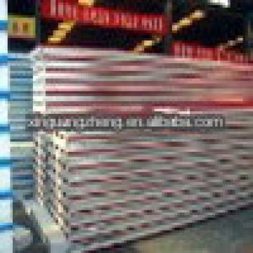 steel structure warehouse sandwich panel