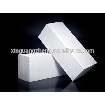 AAC/ALC lightweight roof panel wall panel