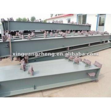 XGZ Q235B,Q345B H section steel,H beams for sale