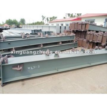 XGZ Q235B,Q345B H section steel,H iron beam H steel H channel