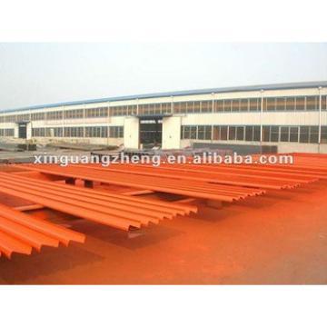 z section profile steel purlin