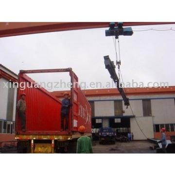 steel structure welded carbon H-beam