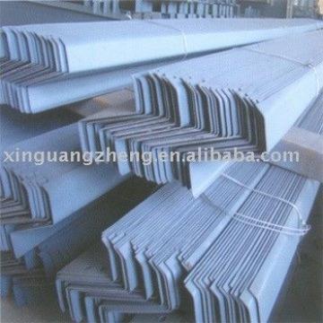 steel structural Z purlin