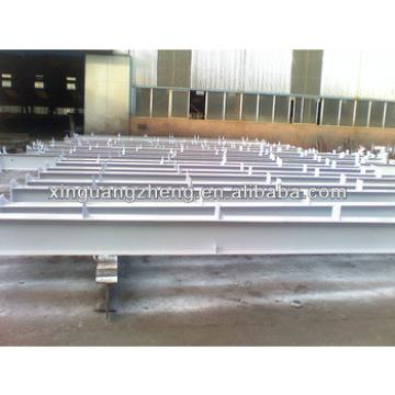 fabricated structural steel h beam prices