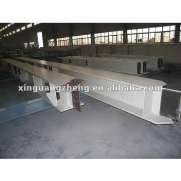 H section stainess steel sheet
