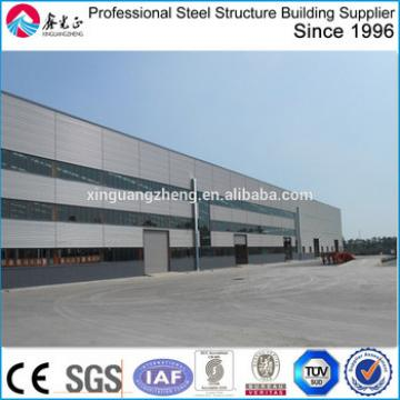 profession America warehouse steel structure manufacturer in china steel structure workshop design install steel structure