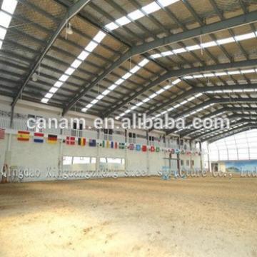 Steel structure workshop,sandwich panel workshop,warehouse