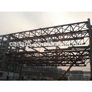 steel structure residential building,steel fabrication workshop,high quality Steel structure workshop