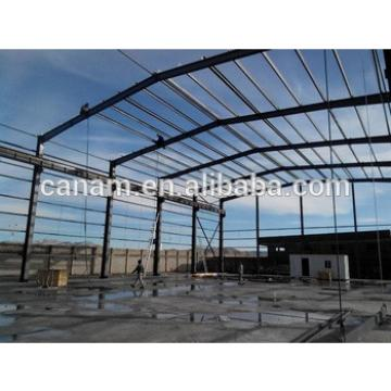 Steel structure workshop,warehouse,steel factory
