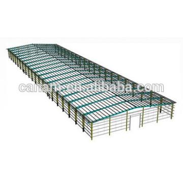 china products steel structure workshop steel structure building wanted