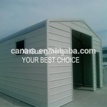 Buying From China Of High Quality pre engineered steel buildings to Saudi Arabia