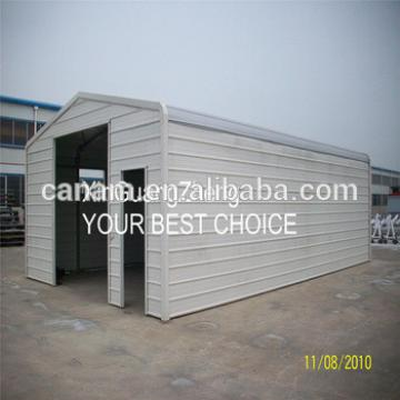 Branded pre engineered steel buildings to Saudi Arabia Pakistan