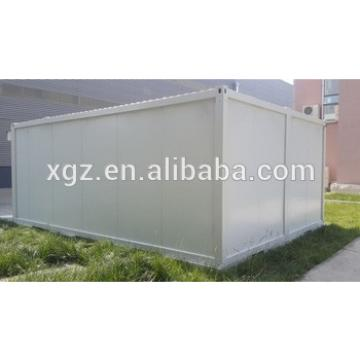 Light Frame Steel Structure Garage for hot sale