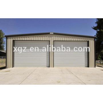 Easy assemble portable garage of outdoor/ portable folding car garage/ Economical portable steel frame car garage sheds