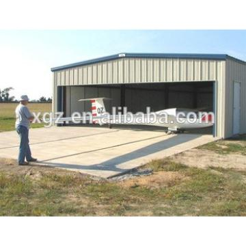 Professional Strong Fast assembly mobile aircraft hangar prices