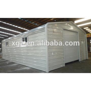 Low cost professional modular Carport Garage