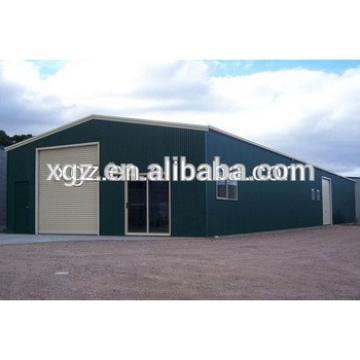 Portable Car Garage Metal Building/Metal Garage