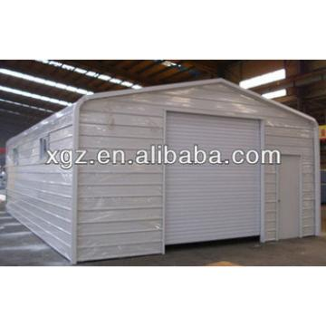 Vehicle Steel Garage Storage