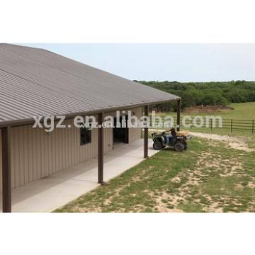 prefab barns on farm for sale