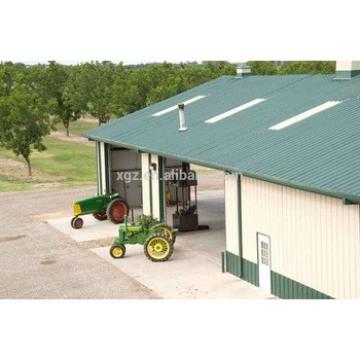 cheap hiah quality prefab steel frame modern carport