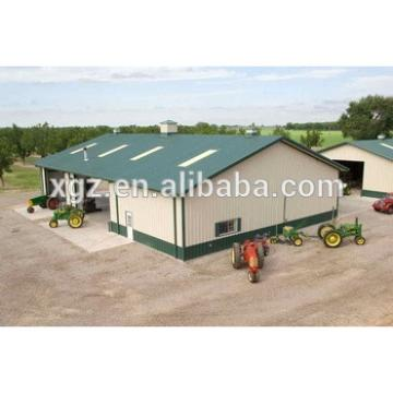 cheap hiah quality prefab steel frame carport parts