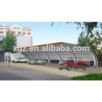 low price simplified carport for sale