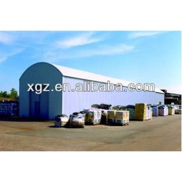 metal shed kits prefabricated steel structure workshop