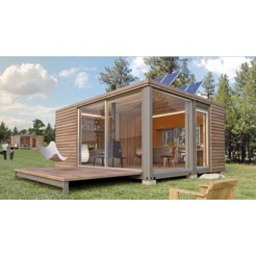 cheap movable container modular houses for sale