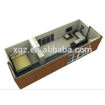 prefab container homes for sale with CE