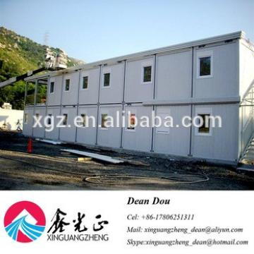 Prefab Container Home House Kit