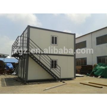 Prefab container homes for sale/Container coffee House /