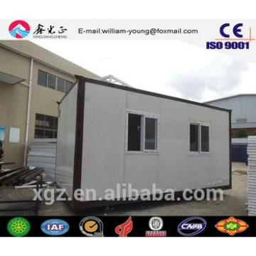 house plan houses ,china supplier on steel structure house container