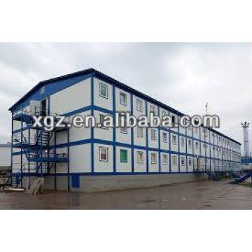 Containers Homes/Houses for sale, Shipping Containers