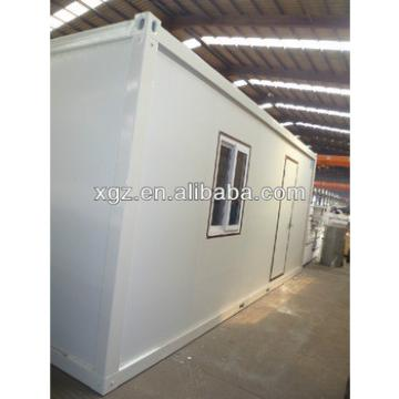 Container Homes/House/Hotel/Apartment