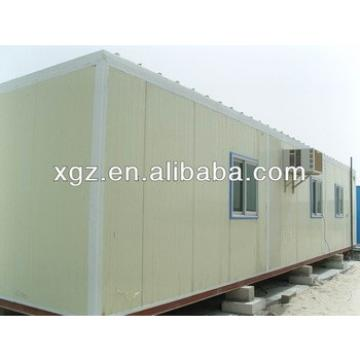 Container Homes for Sale / Prefab House Kits