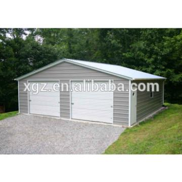 Luxury Prefabricated warehouse for sale