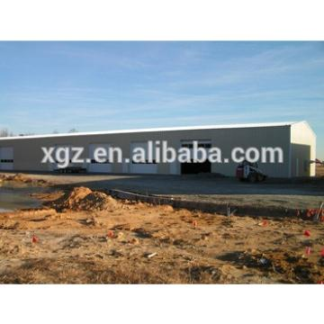 Light Steel Industrial Shed Designs Building