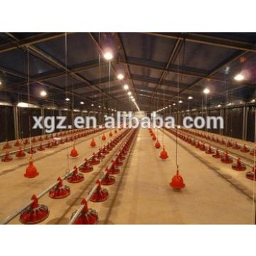 poultry farming equipment for chicken