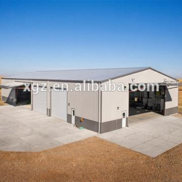 Industrial Shed Designs Prefab Repair Workshop
