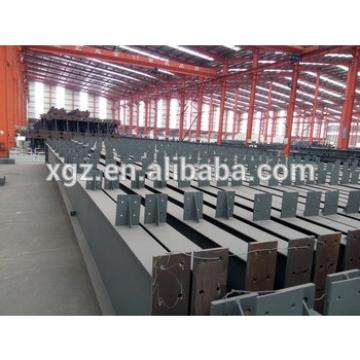 steel structure building material prices in nigeria