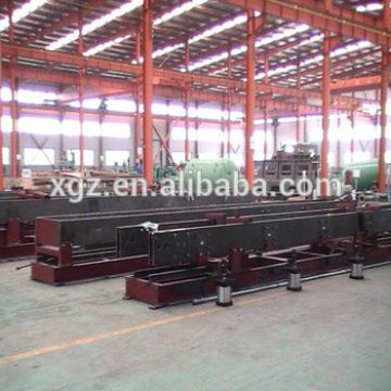 light gauge steel frame building