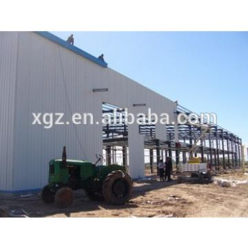 China cheap warehouse for sale