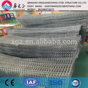 Layer egg chicken cage and poultry house manufacture in China