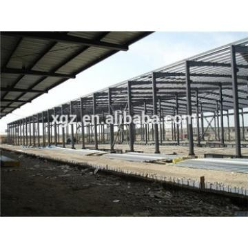 construction design structure Steel Building