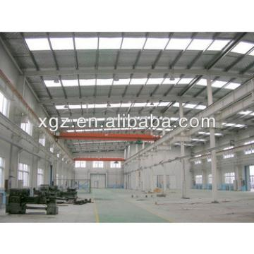 steel formwork warehouse