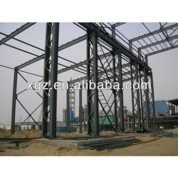 XZG XGZ lower cost sandwich panel metal building materials