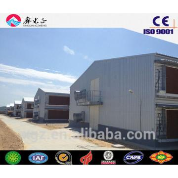 egg farm,poultry farm construction,steel structure poultry farm including equipments